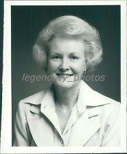 BUSTY BIG BREASTS NUDE MIA COCO 1960s 8X10 PHOTO FROM ORIGINAL NEG-1