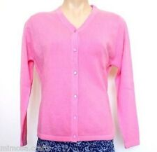 Cashmere Sweaters ~ 100%  Pashmina Girl's & Women's Sweater Jumper Tops Cardigan