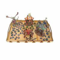 Tournament Tray Chaos - para tus ejercitos de warhammer 40k o Age of Sigmar Ban