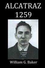Alcatraz-1259