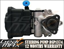 Power Steering Pump for BMW 5 Series Saloon (E60) & Estate (E61) / DSP1374 /