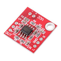 Earphone Stereo Audio Amplifier Board Headset Preamplifier Module TDA1308
