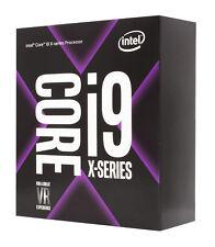 LGA 2066/Socket R4