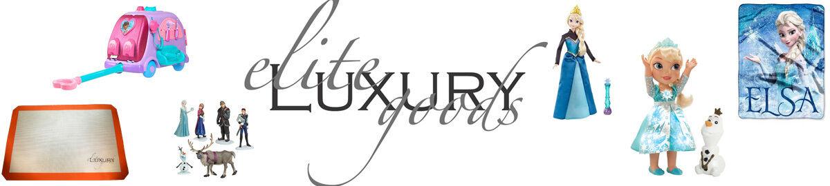 EliteLuxury1