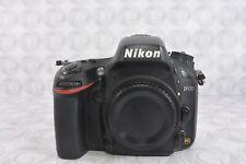 Nikon D600 Gehäuse - Nur 17680 Klicks - 12 Monate Gewährleistung
