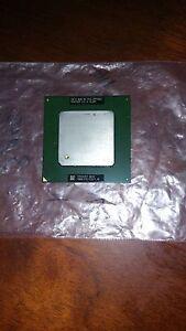 INTEL PENTIUM 3 1133/512/133/1.45 SOCKET 370 RK80530KZ006512 STEP: SL5PU CPU
