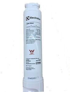 Genuine Electrolux EHE6899BA Fridge Water Filter replacement cartridge