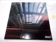 Balance C'est What? 1987 Passport 78036 Jazz 33rpm Vinyl LP Sealed