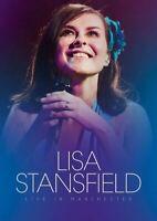 Live In Manchester [DVD] [NTSC] [DVD][Region 2]