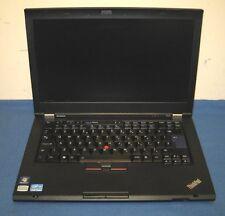 CHEAPEST Lenovo T420 Laptop Windows 10 Core i5 2520M 2.50GHz 4GB 320GB HDD DVDRW