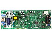 Magnavox 32ME303V/F7 A Main Board / Power Supply A4AFRUT , BA4AFPG0201 1