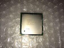 Processore Intel Pentium 4 SL6DV 2.40GHz 533MHz FSB 512KB L2 Cache Socket 478
