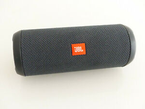 JBL Flip 3 SE Stealth Edition Bluetooth Box mini Lautsprecher gebraucht