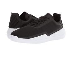K-Swiss Men's Functional Sneaker | Black/White | 12 M US