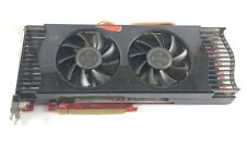 Gainward GTX 285 1GB DDR3 512B CRT DVI Graphics Card