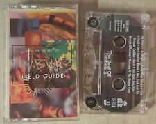 Some of the Best of Timbuk 3 - Field Guide - Music Cassette Tape