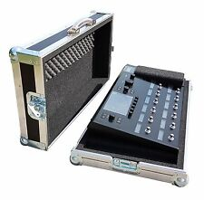 Flight case per Line 6 Helix-FX Pedale LT Board