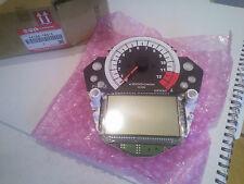 Genuine Suzuki Speedometer Tacho Meter Clock Assembly 34120-16G10 SV1000 03-05