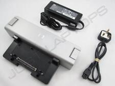 HP EliteBook 6930p BASIC 2008 Docking Station REPLICATORE 469619-002 + PSU