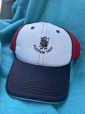 town talk hat