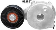 Belt Tensioner Assembly CARQUEST 89265