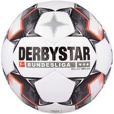 Derbystar Bundesliga Brillant Replica Ball 2018/2019 Trainingsball 1300500123