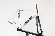 2011 Giant TCR Advanced SLR 2, Small