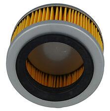 Air Filter Fits STIHL  BR320 BR400 SR320 SR400 Backpack Blower 4203 141 0300