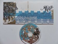 ARCADE FIRE  Old flame ... RTRACD248   CD Album