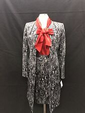 ANNE KLEIN SKIRT SUIT/NEW WITH TAG/RETAIL$240/SIZE 2/LINED/BLOUSE NOT INCLUDED