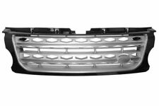 Radiator Grille LR051299 For LAND ROVER Discovery IV L319 2009-... 3.0 4x4,3.0 S