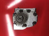 Rear Hydraulic Pump for IH Farmall Tractors 706 856 826 1206 1256 1066 1456