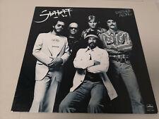"""SPIRIT """"FARTHER ALONG"""" ORIG US 1976 EX/EX"""