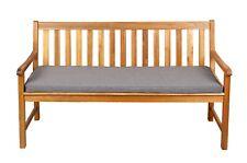 Cojín para Banco Columpio Muebles de jardín Almohada Asiento / Ancho 50/ FK5
