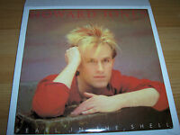 "Howard Jones - Pearl In The Shell - 7 "" Single"