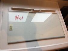Side By Side Kühlschrank Umrandung : Neff kühlschrank zubehör und ersatzteile für kühlschränke günstig