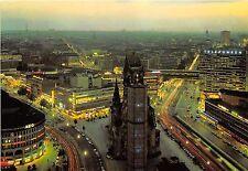 BG11169 aeg telefunken berlin europa center    germany