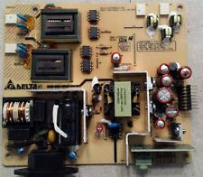 Chimei CMV T39D LCD Monitor Replacement Capacitors, Board not Included.