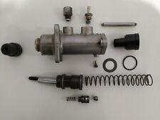 ATE BRAKE SERVO UNIT GASKET / SEAL KIT. PART NUMBER 34331152825. BMW E23.
