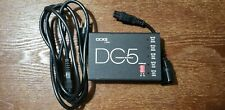 CIOKS DC5 Link - 5 Isolated Outlets, 9, 12 and 18v DC Power Supply