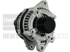 Alternator For 2011-2013 Toyota Corolla 1.8L 4 Cyl 2012 Remy 94190