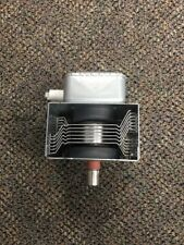 5304509470 Frigidaire Microwave Oven Magnetron