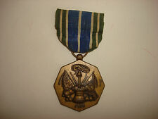 US Army FOR MILITARY ACHIEVEMENT Medal