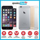 Apple iPhone 6 Plus 16GB 64GB 128GB Unlocked Sim Free Refurbished Smartphone