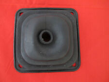 FORD FALCON XR XT XW XY GT GS TOPLOADER SHIFTER LOWER BOOT