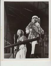 The Beach Boys- A. Jardine/M. Love Orig. Promotional Photo- Music Mem. 1960's