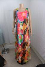 Monsoon Full Length Cocktail Maxi Dresses for Women