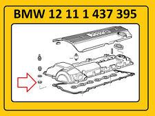 16 Stück BMW 12111437395 Dichtung  Zylinderkopfhaubenschrauben (= FEBI 24323)