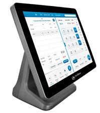 3nStar AIO Pos System 4GB RAM 120GB SSD Restaurant Bar Windows 10 for Aldelo