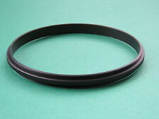 82mm-82mm 82-82 Male to Male Double Coupling Ring Reverse Adapter 82-82mm UK